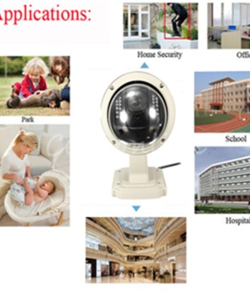 100-Good-Quality-AP006-Outdoor-Waterproof-P2P-720P-1Mega-CMOS-Wireless-IP-Camera-WIFI-Network-Security1