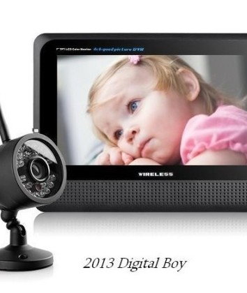 100-quality-New-wireless-control-baby-monitor-2-4GHz-digital-video-baby-monitor-7-inch-Care1