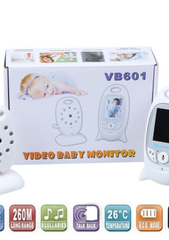2-0-Inch-Video-Baby-Monitor-with-Wireless-Security-Camera-2-Way-Talk-Audio-IR-LED1
