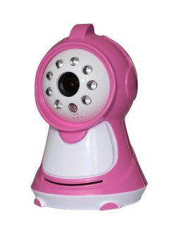 2-4G-Wireless-3-5-TFT-LCD-Video-Baby-Monitor-Night-Vision-Reciever-Camera1