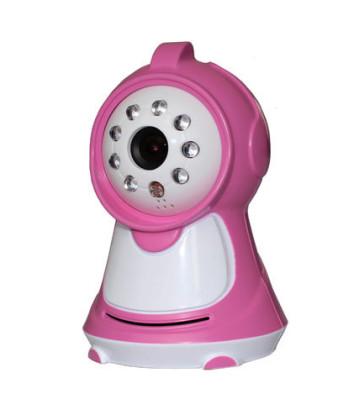 2-4G-Wireless-3-5-TFT-LCD-Video-Baby-Monitor-Night-Vision-Reciever-Camera1