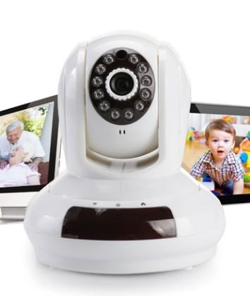 2015-New-Arrivals-Cloud-IP-Camera-HD-720P-P2P-Pan-IR-Cut-WiFi-Wireless-Network-IP1