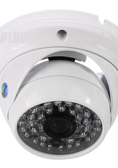 48-LED-Security-HD-Video-Camera-Security-Wide-Angle-Outdoor-Night-Vision-Dome-Camera1