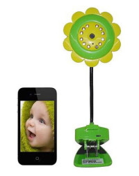 Baby-Monitor-Wifi-Camera-DVR-Night-Vision-Mic-For-IOS-Andriod-Smartphone2