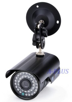 Cheap-HD-1000TVL-CMOS-36-LED-Color-Infrared-IR-CCTV-Security-Camera-Waterproof-Outdoor-Video-Bullet1
