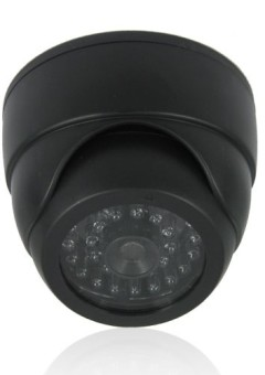 Dummy-Dome-Security-Camera-with-30pcs-False-IR-LED-Red-Activity-LED-Light-Deterrent-camera1