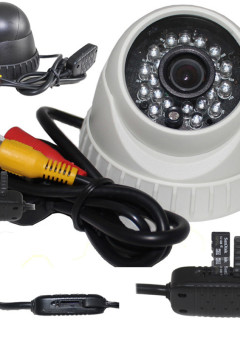 Home-Security-Digital-Video-Recorder-3-6mm-AV-Output-T925-24-PCS-Infrared-LED-Home-CCTV1