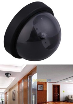 LS4G-Dummy-Fake-Surveillance-CCTV-Security-Dome-Camera-with-Motion-Detector1