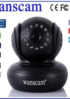 Mini-32G-TF-Card-Support-P2P-Wireless-WIFI-Internet-Network-IP-Security-Camera-With-Night-Vision1