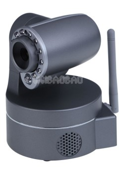 NIP-09L2J-Wireless-15m-IR-Night-Vision-Indoor-Security-IP-Camera-US-Plug-gib1