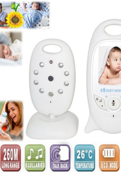 New-2-0-Inch-Night-Camera-2-4G-Video-Baby-Monitor-Clear-Audio-and-Video-Receptio1