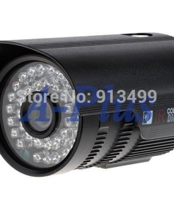 New-HD-1-3-CCD-CMOS-1000-TVL-36-IR-LED-50m-Night-Vision-Waterproof-Outdoor1