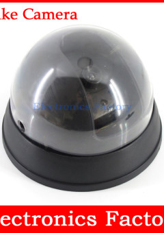 Outdoor-Waterproof-Surveillance-Dummy-Home-Ir-Led-Fake-Dome-CCTV-Security-Camera-Motion-Detector1