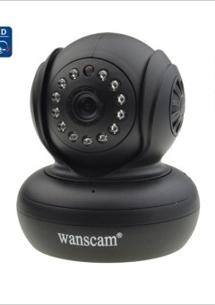 Plug-Play-Wireless-WiFi-WPA-Network-Webcam-IP-Internet-Camera-Dual-Audio-Pan-Tilt-Night-Vision1