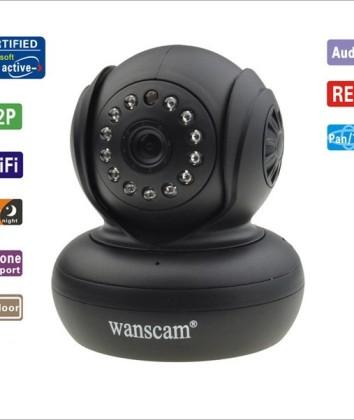 Plug-Play-Wireless-WiFi-WPA-Network-Webcam-IP-Internet-Camera-Dual-Audio-Pan-Tilt-Night-Vision1
