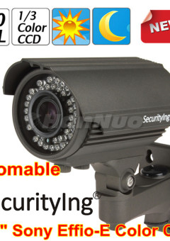 Shop-Sale-Securitylng-Brand-700TVL-Zoomable-Waterproof-Security-Camera-1-3-Effio-E-Color-CCD-Camera1