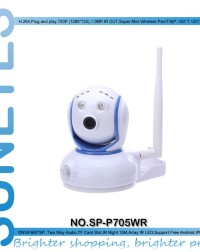 SunEyes-SP-P705WR-Wireless-Baby-Monitor-watch-with-PIR-Detection-Alarms-and-Two-Way-Audio-Pan1