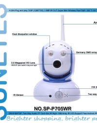 SunEyes-SP-P705WR-Wireless-Baby-Monitor-watch-with-PIR-Detection-Alarms-and-Two-Way-Audio-Pan2