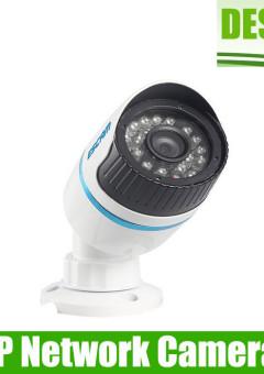 US-PLUG-Escam-Q630M-H-264-1-4-CMOS-Security-IP-Network-Camera-w-24-LED1