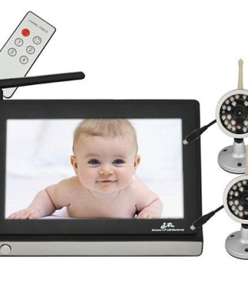 Wireless-Video-Baby-Monitor-with-Two-Camera-and-7-TFT-LCD-2-4GHz-Night-Vision-41