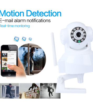 Wireless-Wifi-IP-Camera-3-6mm-Lens-Built-in-Microphone-IR-Night-Vision-10M-P2P-Security1