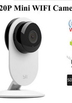 Xiaomi-XiaoYi-Mini-IP-Camera-Wireless-Night-vision-function720P-TF-SD-Card-Baby-Monitor-Security-Camera1