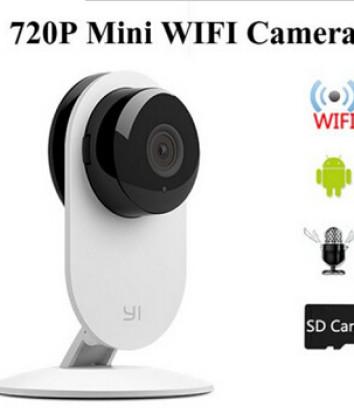 Xiaomi-XiaoYi-Mini-IP-Camera-Wireless-Night-vision-function720P-TF-SD-Card-Baby-Monitor-Security-Camera1